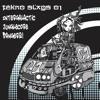 Matheus - Shoot The Joke With A Gunshot, Yes It's You (Tekno Slags Demo Version) mp3