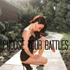 Choose Your Battles (Cover) - Katy Perry