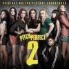 Flashlight - PITCH PERFECT 2 version (cover)