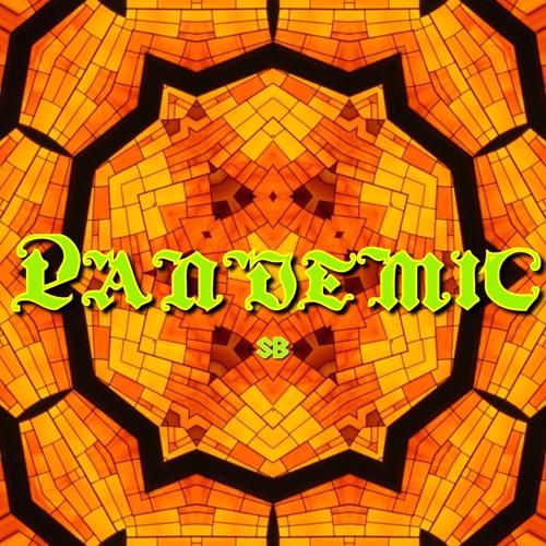 Pendemic
