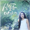 Jung In ~ Actually, I'm(사실은 내가)Ost. Yong Pal Part 3
