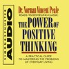 1 - 02 The Power Of Positive Thinking