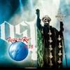 Ghuleh / Zombie Queen - LIVE 2013