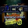 Quackheads Bounce Vol. 8