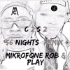 Future 56 Nights (C2S2 Remix Mikrofone Rob + Play) [Prod. By Southside]