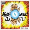 [FREE DOWNLOAD] Zeds Dead - Hadouken (LZ Flip)