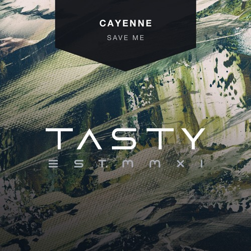 Cayenne - Save Me by Cayenne - Free download on ToneDen