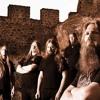 Amon Amarth - Bloodshed (Lyrics) mp3