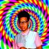 HECTORJAXX'S LSD X DMT X SHROOMS TRIP XXX