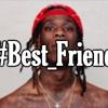 Young Thug - Best Friend Type Beat Trap INSTRUMENTAL Remake FL Studio 11 ( Mafias Beats )
