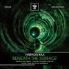 SMD108 Harmon Ikka - Beneath the Surface EP Suffused Music