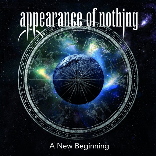 Appearance Of Nothing - Chains Of History