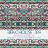 BeacHouse 109 Ft. Heavy Pins | Mohasseb | NTahawy