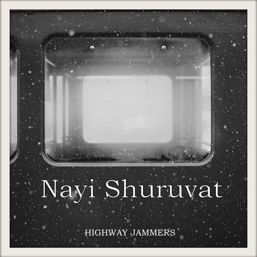 Nayi Shuruvat (Free Album)