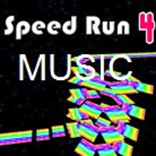 Roblox Speed Run 4 Soundtrack Music By Addisonshiu On Soundcloud