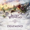 DeafMind - Beyond Wonderland 2015 Mix | Free Download |