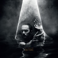 Editors - The Law