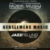 LANDR - Mobik Musiq Jazz Feelling (Main Mix)