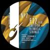 F12 (feat. Swedish HitMusic Strings)