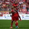 3 Bayern, Sebastian Rode