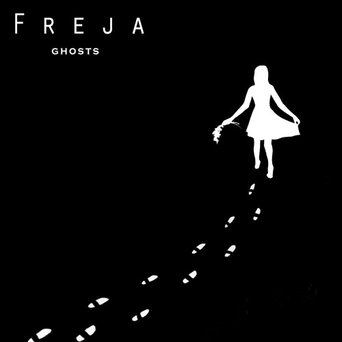 Freja - Ghosts In The Snow