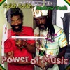 Colah Colah & Andrew Tosh - Power Of Music [Basco Elevation Records 2015]