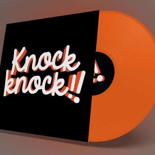 Finn - Knock Knock