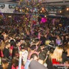 Dropping The Beat 2014, Live @ el Verano bar - Athens (08 Fev.)