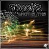 Spookz - What Is This (w/Joedan, Jonah, Nina Wilde, Sirmo & Vitamindevo Remixes) [OUT NOW]