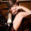 Lisa Goldin - Price Tag