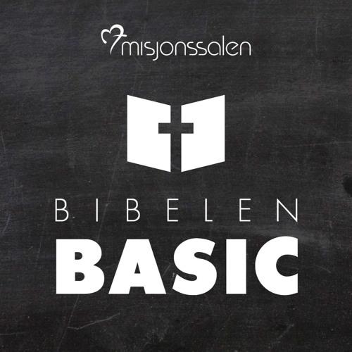 Bibelen Basic 2015
