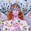 A Primavera -- Musica de Jose Miguel Wisnik