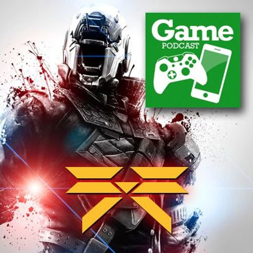 Game 152  Max Level