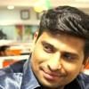 Premam - Malare Ninne Kanathirunnal Song Full Karaoke Jipson