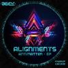 FREAKEP0019 - Alignments - Antimatter EP Sample