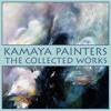 Kamaya Painters - Endless Wave (Albion Remix)