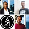 Afrika21 Radio - Addis Ababa Edition