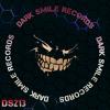 Patrick Hollo - Die Entscheidung EP [DS213] #71 & 72 HARD TECHNO Top 100 Tracks