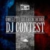 dj amnesia - Omelette Du Frenchcore Dj Contest