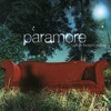 Paramore - All We Know Is Falling (Full Album 2005)