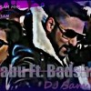 Dj Waley Babu - Ft. Badshah (Sam Style Remix)[www.SoundCloud.Com]