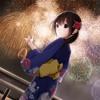 Nightcore - Dream Fireworks (Yume Hanabi)