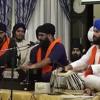 Taa Karaj Aavey Ras - Veer Fareed Singh