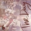 (Unknown Size) Download Lagu DAY6 - Mini Album 'The Day' [Full Album] Mp3 Gratis