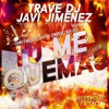 Chino Y Nacho Ft Gente De Zona Los Cadillacs Tu Me Quemas Trave Dj And Javi Jimenez Mambo Remix Mp3
