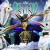 Empire Of The Sun - Standing On The Shore               (Mentaly Mark