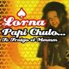 DOWNLOAD Cream Papi Chulo (IVAN SUEL BOOTLEG)Tujamo & D. Avila Vs Lorna & Pitbull