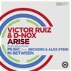 SB077 | Victor Ruiz & D-Nox 'Arise' (Original Mix)
