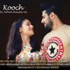 Kooch by Nabeel Shaukat