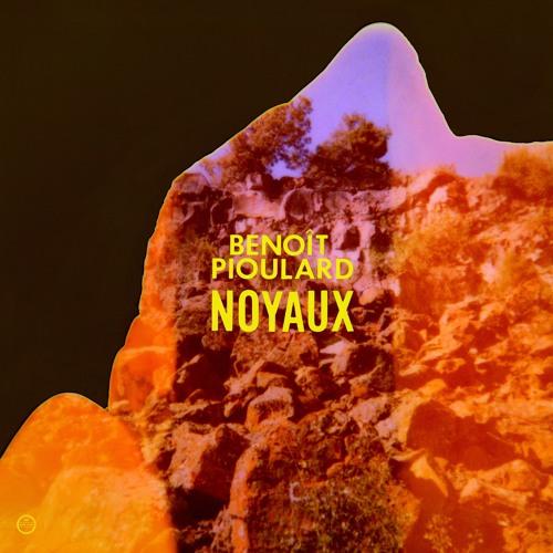 Benoît Pioulard: Noyaux